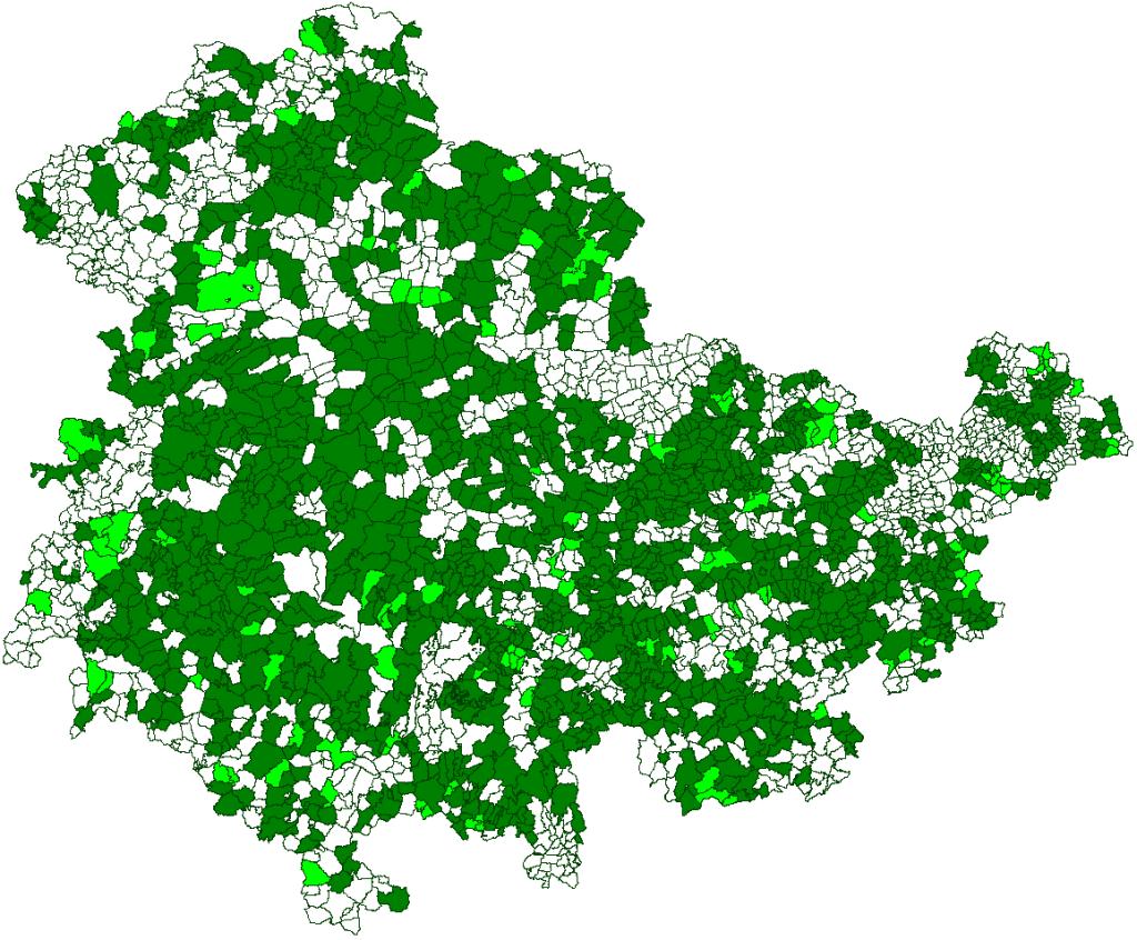 Karte_2016_trans